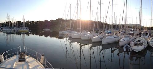 my-sail-croisiere-mediterranee-location-voiliers-var-provence-cote-azur
