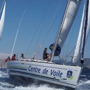 Location Voilier Bateau Var – Promenade Balade En Mer – Croisière à La Carte – My Sail croisière Méditerranée