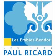 logo site embiez