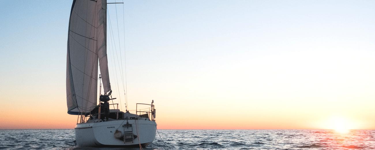 Location voilier GibSea 31DL My Sail croisiere Mediterranee Var Provence