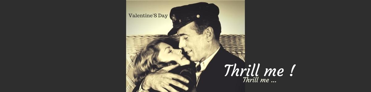idee cadeau de fete saint valentin original romantique pas cher voilier vacance croisiere var