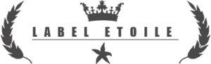 label excellence etoile my sail croisiere mediterranee