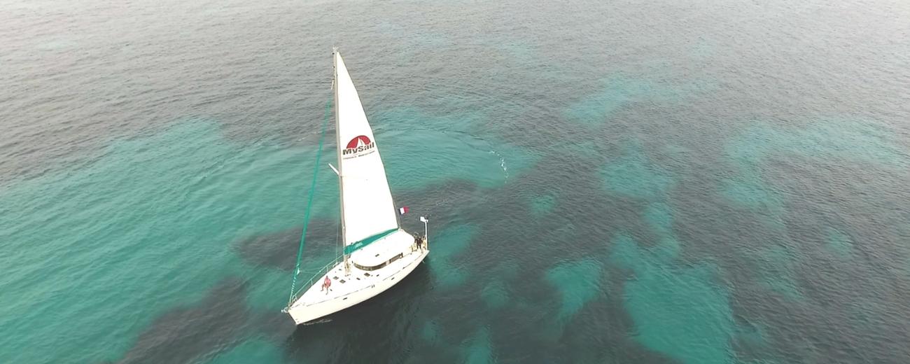 location voiliers habitables var avec ou sans skipper croisiere balade en mer promenade en bateau