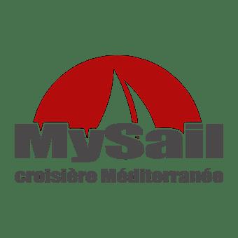 My Sail croisiere Mediterranee