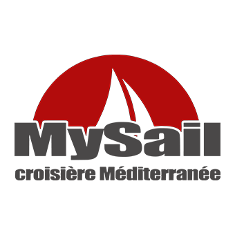 My Sail croisière Méditerranée